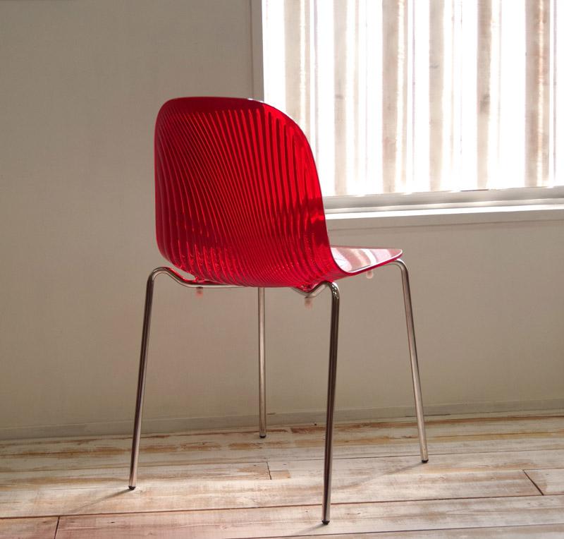 飲食店で人気の椅子