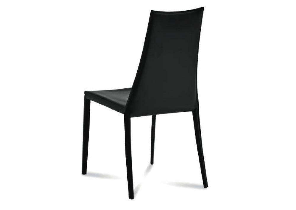 モダンデザインテーブル